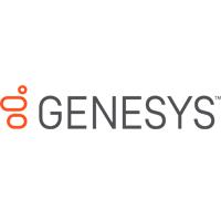 Genesys Careers - Jobs